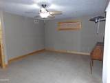 748 Kimberly Drive - Photo 30
