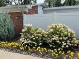 436 Fox Hills Drive - Photo 24