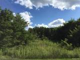 13 Winding Woods - Photo 1