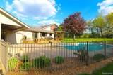 6575 Hadley Hills Court - Photo 8