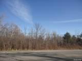 0 Range #A Road - Photo 1