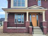 4337 Lincoln Street - Photo 1