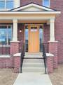 4337 Lincoln Street - Photo 2
