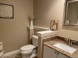 5126 Forest View Court - Photo 23