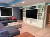 5126 Forest View Court - Photo 25