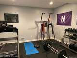 5126 Forest View Court - Photo 26