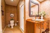 5811 Turnberry Drive - Photo 73
