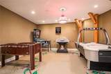 5811 Turnberry Drive - Photo 75
