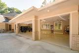 5811 Turnberry Drive - Photo 76