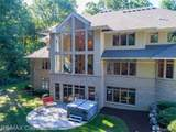 5811 Turnberry Drive - Photo 79
