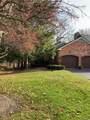 4053 Hidden Woods Drive - Photo 7