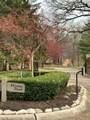 4053 Hidden Woods Drive - Photo 8