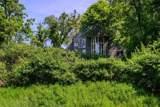 490 Barton Shore Drive - Photo 39