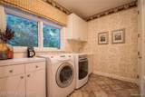 5811 Turnberry Drive - Photo 45