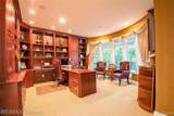 5811 Turnberry Drive - Photo 46