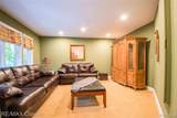 5811 Turnberry Drive - Photo 47