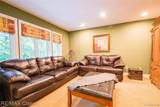 5811 Turnberry Drive - Photo 48