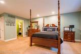 5811 Turnberry Drive - Photo 49