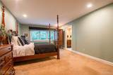 5811 Turnberry Drive - Photo 51
