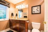 5811 Turnberry Drive - Photo 52