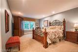 5811 Turnberry Drive - Photo 53