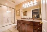 5811 Turnberry Drive - Photo 55