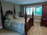 5811 Turnberry Drive - Photo 56