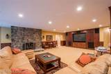 5811 Turnberry Drive - Photo 57