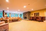 5811 Turnberry Drive - Photo 59