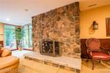 5811 Turnberry Drive - Photo 60