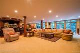 5811 Turnberry Drive - Photo 61