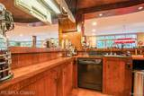 5811 Turnberry Drive - Photo 66