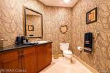 5811 Turnberry Drive - Photo 68