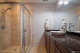 5811 Turnberry Drive - Photo 70