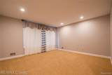 5811 Turnberry Drive - Photo 71