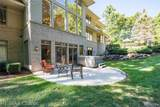 5811 Turnberry Drive - Photo 80