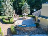 5811 Turnberry Drive - Photo 81
