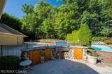 5811 Turnberry Drive - Photo 82
