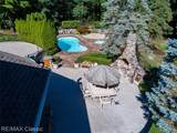 5811 Turnberry Drive - Photo 83