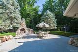 5811 Turnberry Drive - Photo 84