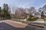18930 Shore Drive - Photo 86