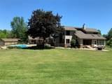 6575 Hadley Hills Court - Photo 1