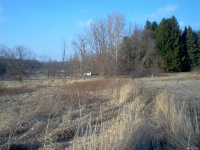 000 Britton Road, Antrim Twp, MI 48857 (#217013353) :: GK Real Estate Team