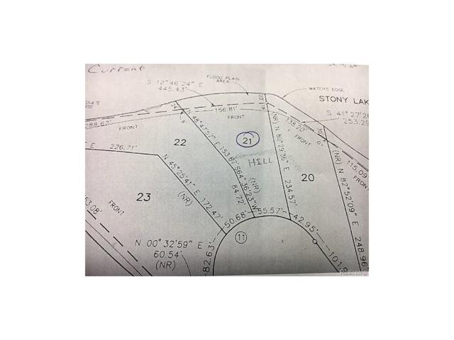 0000 Emerald Drive, Cambridge Twp, MI 49230 (#217051086) :: RE/MAX Classic