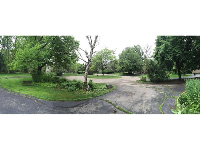 90 Quarton Lane, Bloomfield Hills, MI 48304 (#217072906) :: Simon Thomas Homes