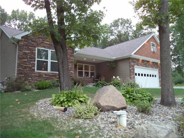 16415 Elder Oak Trail, Fenton Twp, MI 48430 (#217074248) :: The Buckley Jolley Real Estate Team