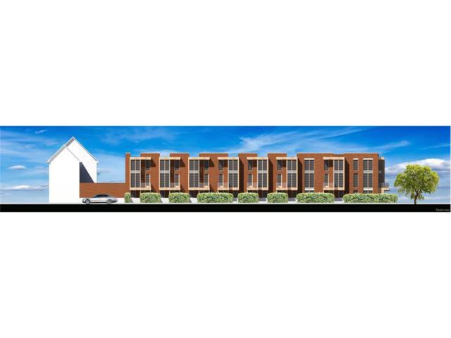 4413 Trumbull, Detroit, MI 48208 (#217074416) :: Metro Detroit Realty Team | eXp Realty LLC
