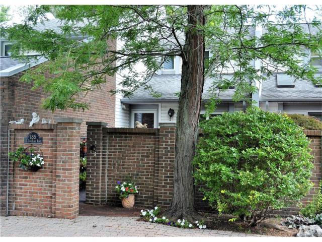 185 E Long Lake Road, Bloomfield Hills, MI 48304 (#217075185) :: Simon Thomas Homes