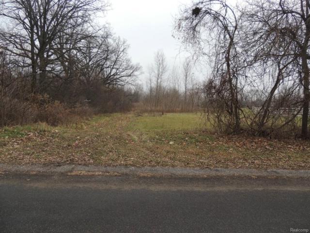 00 Vinewood, Auburn Hills, MI 48326 (#217078459) :: RE/MAX Classic