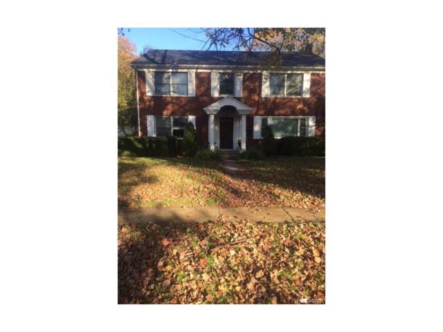 221 S Tompkins Street, Howell, MI 48843 (#217094221) :: The Buckley Jolley Real Estate Team